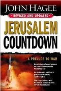 Jerusalem Countdown: A Warning to the World...the Last Opportunity for Peace