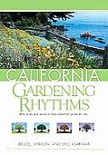 California Gardening Rhythms