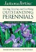 Outstanding Perennials Great Plains