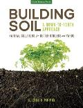 Building Soil Signed Edition