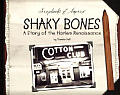 Shakey Bones: A Story of the Harlem Renaissance (Scrapbooks of America)