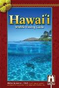 Hawaii Wildlife Viewing Guide