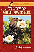 Arizona Wildlife Viewing Guide