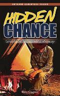 Hidden Chance Secrets of the Hermits Hideaway