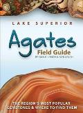 Lake Superior Agates Field GD