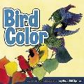 Bird Color