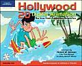 Hollywood 2D Digital Animation -with CD (04 Edition)