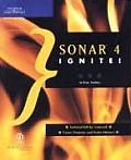 Sonar X Ignite! Cover