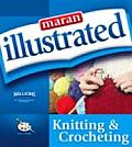 Maran Knitting And Crocheting