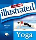 Yoga (Maran Illustrated) Cover