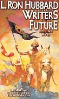 Writers Of The Future #18: L. Ron Hubbard Presents Writers Of The Future by L Ron Hubbard
