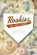 Rookies Of The Year