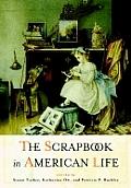 Scrapbook In American Life