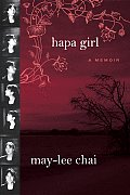 Hapa Girl A Memoir