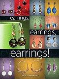 Earrings Earrings Earrings