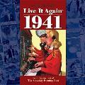 Live It Again 1941 (Live It Again)