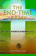 End-time Army: Charismatic Movements in Modern Nigeria