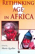Rethinking Age in Africa