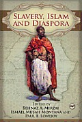 Slavery, Islam and Diaspora (09 Edition)