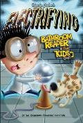 Uncle John's Electrifying Bathroom Reader for Kids Only (Uncle John's Bathroom Reader)