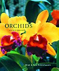 Orchids A Care Manual