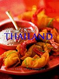World Food Thailand