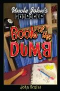 Uncle Johns Presents Book of the Dumb