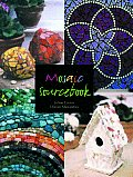 Mosaic Sourcebook