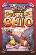 Uncle John's Bathroom Reader Plunges Into Ohio (Uncle John's Bathroom Reader) Cover