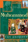 Muhammed The Prophet