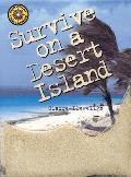 Survive on a Desert Island (Survival Challenge)