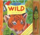 All about . . . Wild Animals