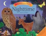 Sounds of the Wild: Nighttime