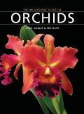 Worlds Most Beautiful Orchids