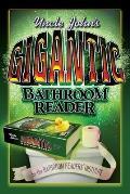 Uncle Johns Gigantic Bathroom Reader