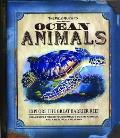 The Field Guide to Ocean Animals: Explore the Great Barrier Reef (Field Guides)