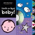 Amazing Baby: Rock-A-Bye Baby! (Amazing Baby)