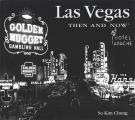 Las Vegas Then & Now