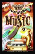 Uncle Johns Bathroom Reader Plunges Into Music