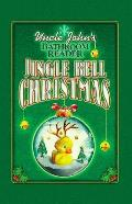 Uncle John's Bathroom Reader Jingle Bell Christmas (Uncle John's Bathroom Reader)
