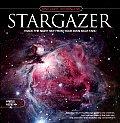 Spotlight Interactive: Star Gazer