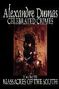 Celebrated Crimes, Vol. II