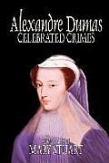 Celebrated Crimes, Vol. III