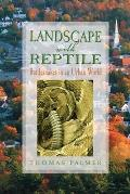 Traditional Orcharding Practical Methods