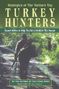 Living with Chickens Everything You Need to Know to Raise Your Own Backyard Flock