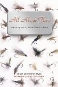 110 Car & Driving Emergencies & How To Survive Them The Complete Guide to Staying Safe on the Road