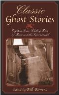 Classic Hunting Stories