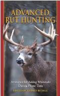Hustler Days Minnesota Fats Wimpy Lassiter Jersey Red & Americas Great Age of Pool