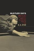 In Peril A Daring Decision A Captains Re