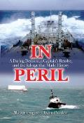In the Empire of Ghengis Khan (02 Edition)